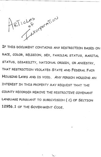 thumbnail of articles-of-incorporation